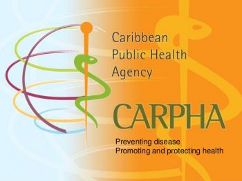 The Court in a notice published today, March 19, 2020, said the measures took effect from today and comes as the Caribbean Public Health Agency (CARPHA) raised the risk of transmission of COVID-19 to the Caribbean region from high to very high. Photo: Internet Source