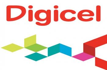 Digicel (BVI) is one of the Platinum Sponsors of the Hon Julian Fraser Save the Seed Basketball League. Photo: VINO