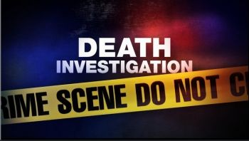 Information coming into Virgin Islands News Online (VINO) is that two people have died today, Saturday, May 16, 2020, in the Virgin Islands (VI) under mysterious circumstances. Photo: Internet Source
