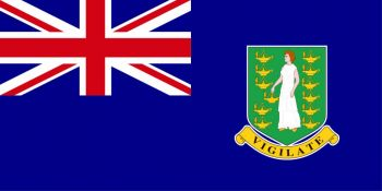 The Virgin Islands is considered a melting pot of people from all over the world, including the Caribbean islands, United States of America, the Philippines and Europe. Photo: Internet Source