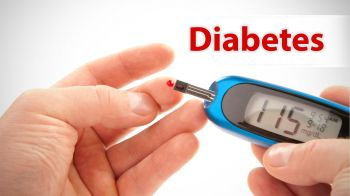 Diabetes is a non-communicable disease that is reportedly affecting a large amount of persons in the Virgin Islands. Photo: Internet Source