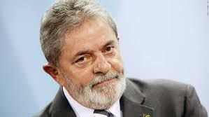 Brazil's top electoral court has ruled that jailed former President Luiz Inácio Lula da Silva cannot run as a candidate in the presidential election because of his corruption conviction. Internet Source