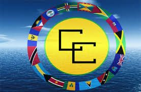 Under the Treaty of Chaguaramus establishing CARICOM—of which the VI is an Associate Member—nationals are granted an automatic six months stay upon entry, visa free. Photo: Internet Source