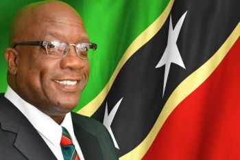 Meanwhile, regional leaders have been telephoning the new Premier-elect with their congratulations. Chairman of the Caribbean Community, Prime Minister of St. Kitts and Nevis Dr the Honourable Timothy S. Harris telephoned Hon Fahie this morning February 26, 2019, on behalf of himself and Caribbean Community. Photo: Internet Source