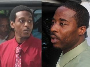 The two accused had declined to testify on October 24, 2013. Photo: VINO/File