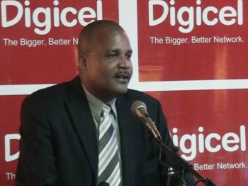 The Vice-President of the West Indies Cricket Board (WICB), Emmanuel Nanthan, claimed on Tuesday December 22, 2015 that regional governments are not doing enough to support the development of cricket in the region. Photo: Provided