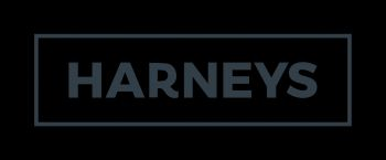 Harneys rates itself as a leading international offshore law firm, with more than 12 offices around the globe. Photo: International Law Office