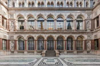 Foreign and Commonwealth Office: The remit of the Foreign Affairs Committee's (FAC) is to examine the expenditure, administration and policy of the Foreign and Commonwealth Office (FCO) and other bodies associated with the FCO such as the British Council. Photo: Internet Source