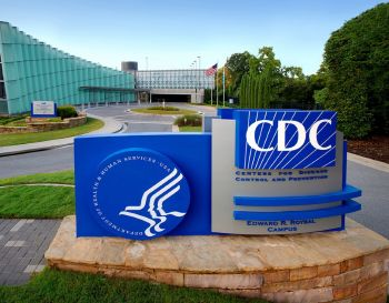 The Centers for Disease Control and Prevention (CDC) said its new guidance and phased approach for the cruise industry is to ascertain safety. Photo: Montgomery Community Media