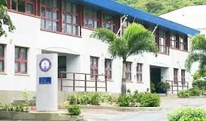 The Bill, if enacted would have forced territories such as the VI, to implement 'Public Registers of Beneficial Ownership' by December 2020—a requirement that threatens to cripple the VI's Financial Services Sector, according to leading experts (Photo Depicts the HQ for VI's Financial Services Commission). Photo: Internet Source