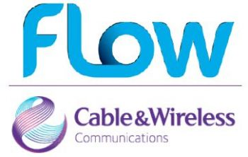 Today, May 13, 2016 the Virgin Islands (VI) joined 14 other Cable & Wireless markets across the Caribbean that have undergone a complete brand transformation as the new Flow replaces the former LIME brand. Photo: Provided