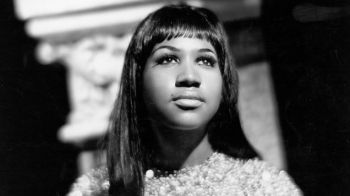 The 'Queen of Soul' and had 40 Grammy nominations during her more than six-decade career in music. Photo: Internet Source