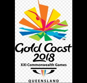 The 2018 Commonwealth Games, officially known as the XXI Commonwealth Games and commonly known as Gold Coast 2018, is an international multi-sport event for members of the Commonwealth that will be held on the Gold Coast, Queensland, Australia between April 4 and April 15, 2018. Photo: Wikipedia