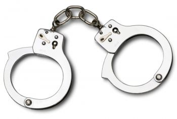 Unlawful Sexual Intercourse with an underage girl, robbery, fraud and theft were some of the charges dished out by ranks of the Royal Virgin Islands Police Force (RVIPF) during the period March 31 to April 6, 2019. Photo: Internet Source
