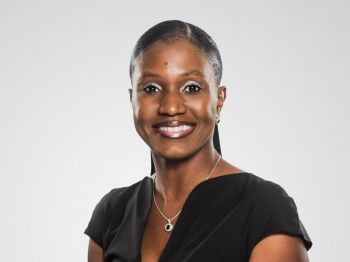 The NDP's Legal advisor Ayana S. Hull, has already given her opinion on Mr Walwyn, telling the NDP Executive in an Email—obtained by our news desk—that he is qualified to sit in the HoA, as per the Constitutional Order of 2007, therefore can be Premier, if the NDP win the next general elections. Photo: Internet Source