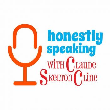 Honestly Speaking is aired every Tuesday from 5:00 P.M. to 6:00 P.M. on radio Station ZBVI 780 AM and is also live on facebook. Photo: Facebook