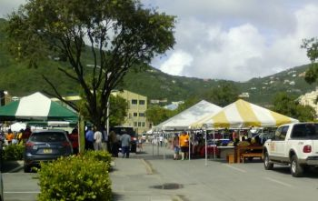The two-day event, scheduled for December 4-5, 2015, is reported to have an increased number of vendors, with organisers scrambling to make additional space. Photo: VINO