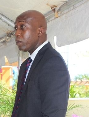 Critics of the announced Foreign Language programme by Hon Myron V. Walwyn (AL) have expressed concern that many students continue to perform poorly in the core subject of English and that should have been the immediate concern for the Minister for Education. Photo: VINO/File