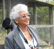 High Court Judge Rita Joseph-Olivetti, in her May 24, 2011 ruling, said that Mr. Willock was aggrieved by the Governor's decision to send him on compulsory leave and for setting up an investigative committee. Justice Rita Joseph-Olivetti said the Governor had no power to appoint the Committee and its proceeds and its report are invalid. The Judge also ruled that the government must pay the court cost. The Crown has since appealed the case against Mr. Willock. The Judge held the view that while the Governor in certain circumstances can appoint an investigation panel, Willock's case did not warrant such action from him. Photo: VINO/File
