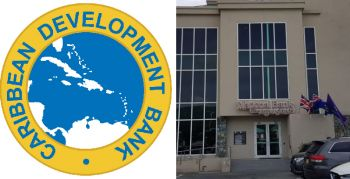 Young Entrepreneurs in the Virgin Islands (VI) will soon be able to access special business financing from the Caribbean Development Bank (CDB) through the National Bank of the Virgin Islands as part of a new revolving fund to boost local entrepreneurship. Photo: VINO/CDB