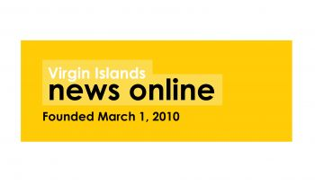 Since our humble beginnings in 2010, Virgin Islands News Online (VINO) has built a community around fearless journalism out of a need to give Virgin Islanders a platform to voice their concerns, highlight their accomplishments and celebrate their victories. Photo: VINO