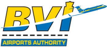 The BVI Airports Authority (BVIAA) has said it empathises with the management and staff of Virgin Islands Airlink, with respect to the challenges they have faced following the devastation caused by the hurricanes of 2017. Photo: BVIAA