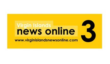 Virgin Islands News Online, now in its 3rd year of operation, has long cemented its reputation for factual and a high standards of reporting. Some politicians from the National Democratic Party (NDP) have engaged in unprofessional attacks on the news site. This news site has always proven to be accurate about what it reports. Photo: VINO