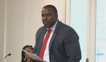 At the July 31, 2019, sitting of the Virgin Islands (VI) House of Assembly (HoA), the Opposition Leader, Marlon A. Penn (R8) had requested a detailed breakdown of each expenditure proposed and that actually budgeted for the Virgin Gorda Easter, East End/Long Look, Road Town and Carrot Bay festivals for 2016-2019 and the list of expenditure paid and unpaid. Photo: VINO
