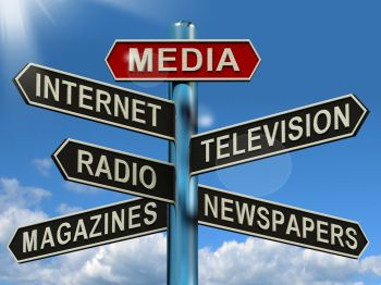 Hon Ingrid A. Moses said the media in the Virgin Islands needs to be regulated. Photo: Internet Source
