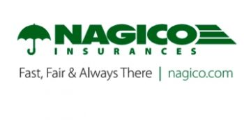 NAGICO Insurances does not conduct any insurance business in the USVI. Photo: Provided