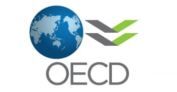 Following pressure from the UK, the Organisation for Economic Co-operation and Development (OECD) has agreed to a new mechanism that would see them appear on the official list of poorer countries according to the reports from the BBC. Photo: Internet Source