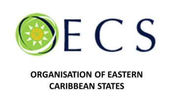 The two-day meeting from March 14 to 16, 2019, saw the formal accession of Guadeloupe to Associate Membership in the OECS with Hon FAhie saying he is especially happy that the cause of regional unity is being advanced. Photo: Internet Source