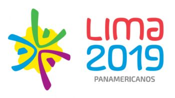The 2019 Pan Am Games is being held in Lima, Peru. Photo: Wikipedia