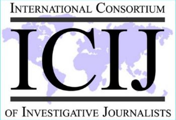 In 2013, the International Consortium of Investigative Journalists (ICIJ) published a database that stripped away the privacy of offshore businesses across 10 offshore jurisdictions. Photo: Finance Twitter