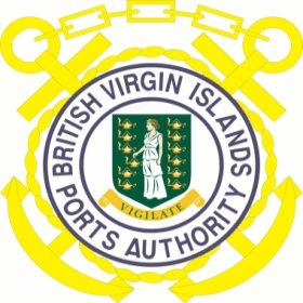 The BVI Ports Authority is one of the few lucrative statutory bodies and does not depend on Central Government for any of its revenue. The Authority was established by the British Virgin Islands Ports Authority Act, No. 12 of 1990 (the Act), as a separate corporate entity, solely owned by the Government of the Virgin Islands. The Ports Authority is governed by a Board comprised of a Chairman, Deputy Chairman, five members, and three ex-officio members. Photo: BVI Ports Authority