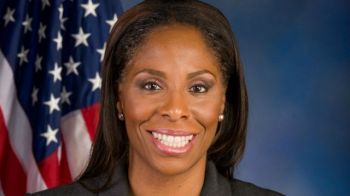 Small and large businesses and local government can also expect federal assistance help staying afloat amid the COVID-19 outbreak, said Congresswoman Stacey Plaskett on Friday. Photo: Internet Source