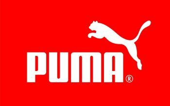"On the sponsorship side, Puma continues to be one of the team's main supporters, outfitting them with clothing and other gears for the game, ""As the relationship with Puma is going very strong they have been very friendly with us and we have been very responsive with them and we want to go out there and show them that the BVI is a team that they want to continue to sponsor,"" he said. Photo: Internet Source"