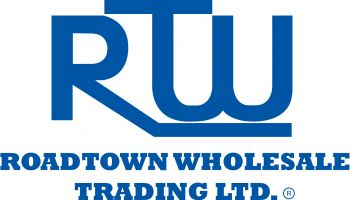 Negotiations are ongoing for the sale of Road Town Wholesale Trading Ltd to North West Company Inc. Photo: Internet Source