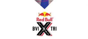 The off-road Red Bull BVI X-Tri, took place in Smuggler's Cove and Belmont on Saturday March, 21, 2015. Photo: Provided