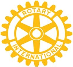 The VI's Rotary Branch observes its 50th Anniversary this year, giving added significance to the visit by the Rotary International's President. Photo: Provided
