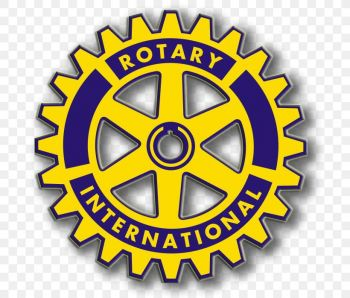 The Rotarians, in a leaked letter to Rotary leaders dated Thursday, May 7, 2020, said their sole purpose is to ensure that Rotary's reputation in the [British] Virgin Islands remains unblemished. Photo: FAVPNG.org