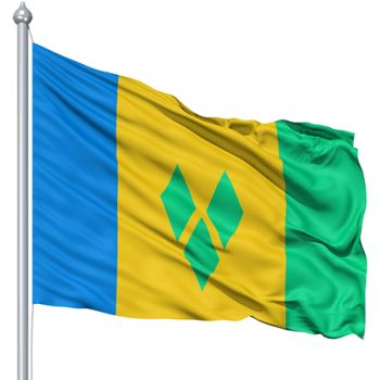 Representatives from St Vincent and the Grenadines are visiting the territory today to assist their citizens with lost or damaged passport and schooling for the students. Photo: Internet Source