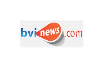 On Saturday, June 27, 2020, BVI News published a breaking news article entitled,