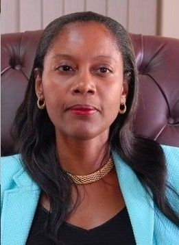 "Auditor General, Sonia M. Webster, noted in the Report that ""the supplementary amounts posted by the Ministry of Finance to the central accountant system, contained discrepancies, which resulted in errors in the budget allocations for recurrent and development expenditure and the related variances on the system."" Photo: VINO/File"