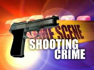 Sometime around 11:30 pm on Friday, January 3, 2020, following a fight at a bar in Paraquita bay a man was reportedly shot. Photo: Internet Source