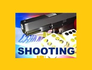 One person has been reportedly injured in a shooting incident in Virgin Gorda. Photo: cnycentral.com