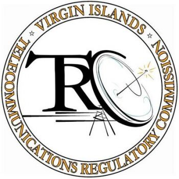 The Telecommunications Regulatory Committee, headed by Guy L. Malone, is a statutory body responsible for regulating the telecommunications sector of the Virgin Islands (VI).
