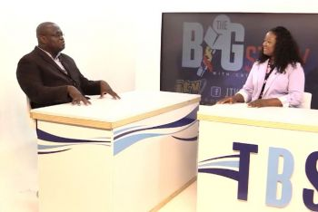 Hon Willock in an interview with JTV's The Big Story with Cathy O. Richards, says that as an outsider he has seen victimisation and oppression under the Ingrid Moses-Scatliffe led Third HoA and according to him, such injustice won't be allowed to happen under his watch. Photo: Facebook