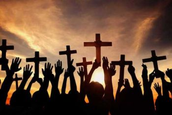 Is the modern-day church fulfilling purpose-Kenneth G. Gladstone. Photo: Internet Source