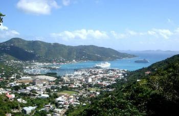 With an overall theme of 'Going Green, Going Smart', Mr Jaspert said mobilising and attracting foreign investments to enhance economic development, grow entrepreneurship and reduce unemployment will come through a proposed BVI Investment Bill with more legislation for tourism. Photo: Internet Source